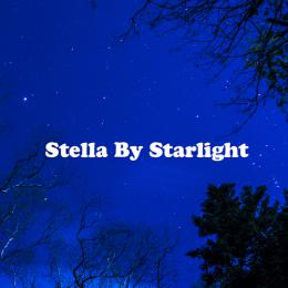 STELLA BY STARLIGHT (96kHz/24bit)
